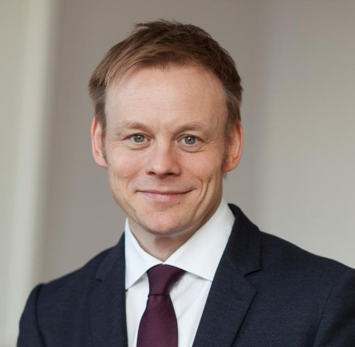 Peder Lundquist